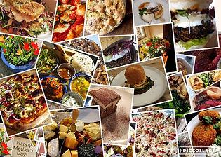 Collage 2021-02-24 14_35_23.jpg