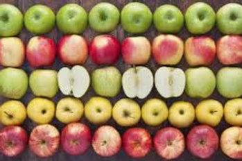 Fruit Each