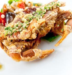 softshell-crab-with-yuzu-kosho1.jpg