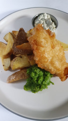 Little Fish and Chips.jpg