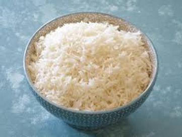 Rice 500g