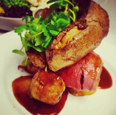 Ring O Bells Hinton Roast