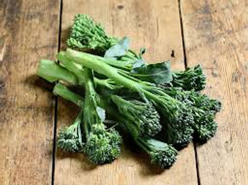 Broccoli Tenderstem 200g