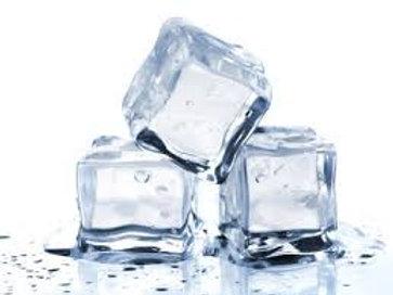 Bag O Ice