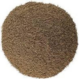 Ground Pepper 100g