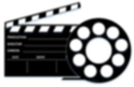 Video Production Clip Art