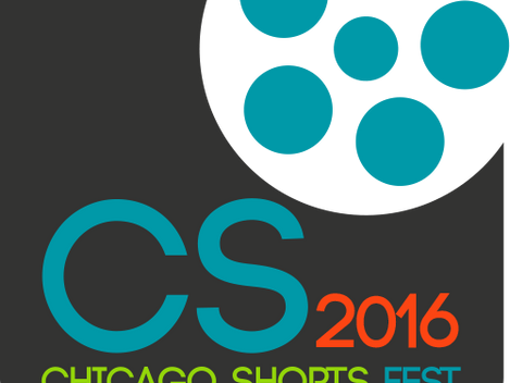 Boston Bureau Productions Sponsors Chicago Shorts Film Festival