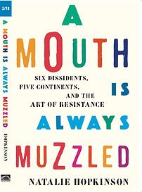 Mouth Is Always Muzzled_ARC cover.jpeg