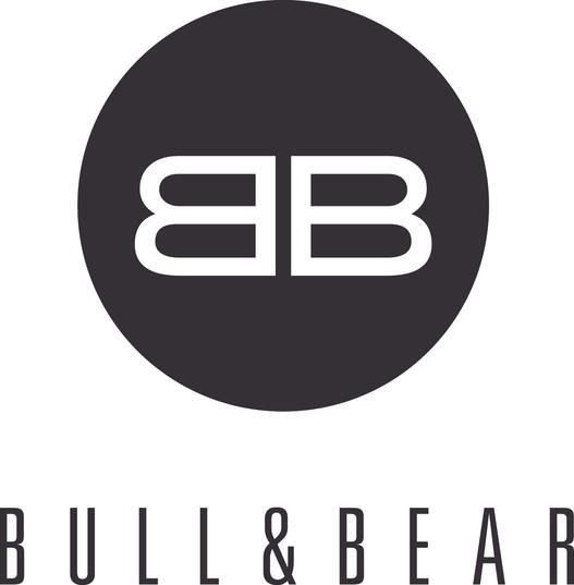 Bull & Bear_Black.jpeg