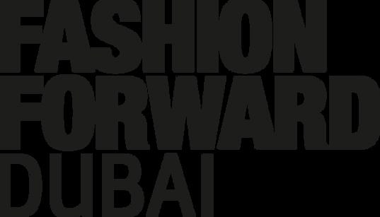 Fashion forward.png