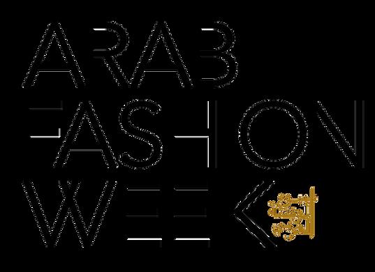 ARAB-FASHION-WEEK-NEW-LOGO-.png