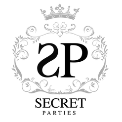 SP%20Logo%20High%20Res_edited.png