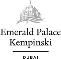 DXB3-Logo-RGB-International-PU-Positive-