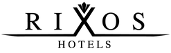 Rixos_Hotels_logo_logotype.png