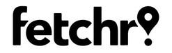 Fetchr--logo.jpg
