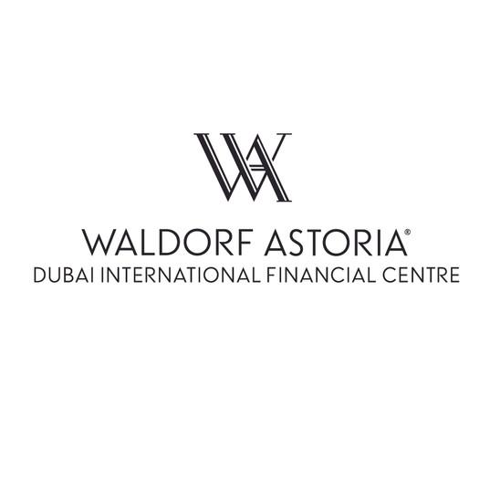 Waldorf Astoria DIFC_Horizontal_Black.jp