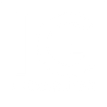 IG LOGO WHITE.png