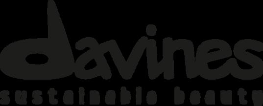 Davines black.png