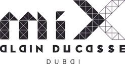 logo_mix_dubai_noir.jpg