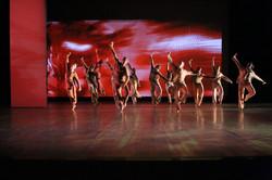 WMU Winter Dance Concert