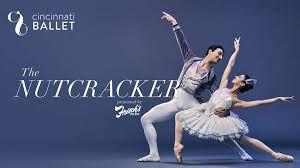 Cracker.jfif