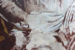 Maternità 2011