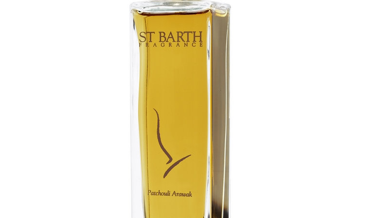 PATCHOULI AWARAK - 50 ml