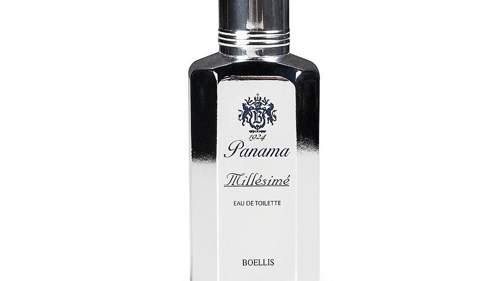 PANAMA MILLESIMÉ - 100 ml