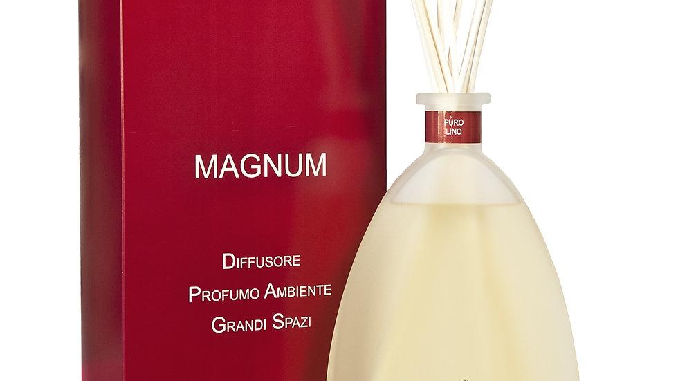 ARANCIA & CANNELLA - DIFFUSORE MAGNUM 1500 ml