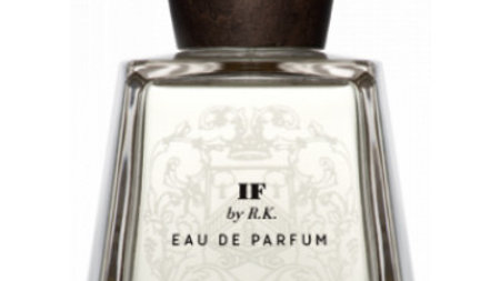 IF BY R.K. - EDP 100 ml