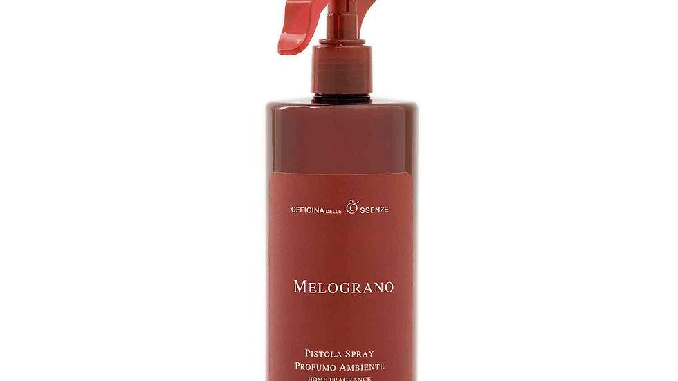 MELOGRANO - SPRAY 500 ml