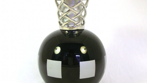 LA MAISON - LAMPADA CATALITICA