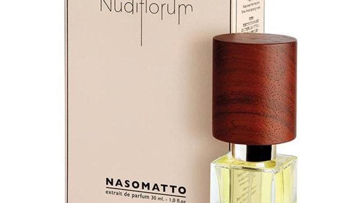 NUDIFLORUM - 30 ml
