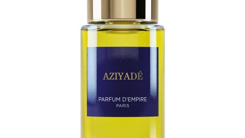 AZIYADÉ - 50 ml