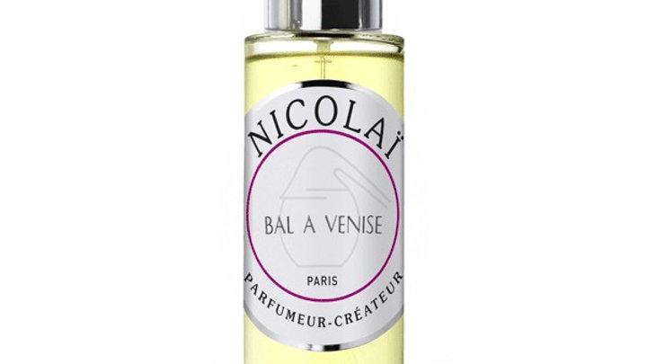 BAL A VENISE - SPRAY 100 ml