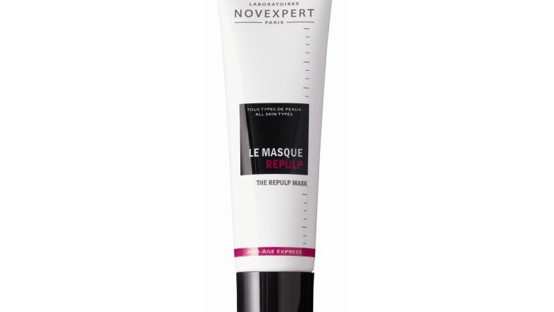 LA MASQUE REPULP - 50 ml