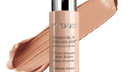 TERRYBLY DENSILISS - 7 Golden Beige 30 ml