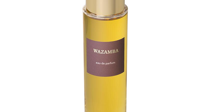 WAZAMBA - 100 ml