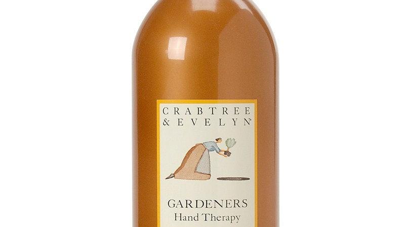 CREMA MANI  GARDNERS - 250 ml