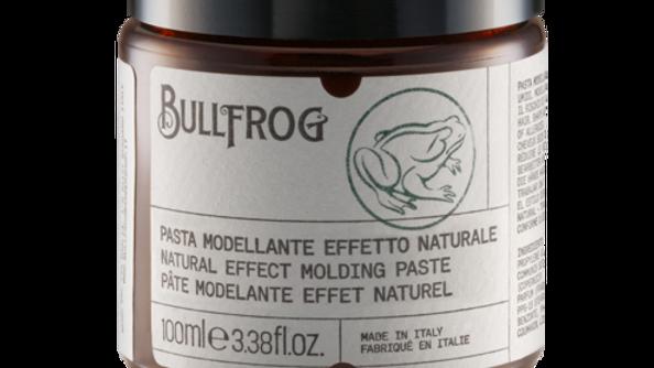 PASTA MODELLANTE EFFETTO NATURALE - 100 ml