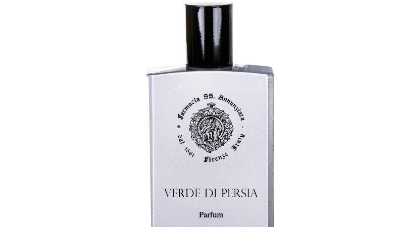 VERDE DI PERSIA Parfum- 100 m