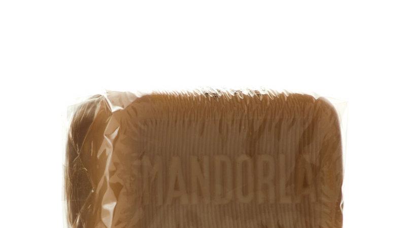 SAPONE MANDORLA - 200 gr