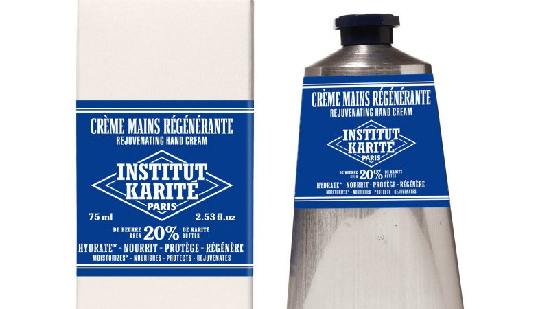 CREME MANI - 75 ml