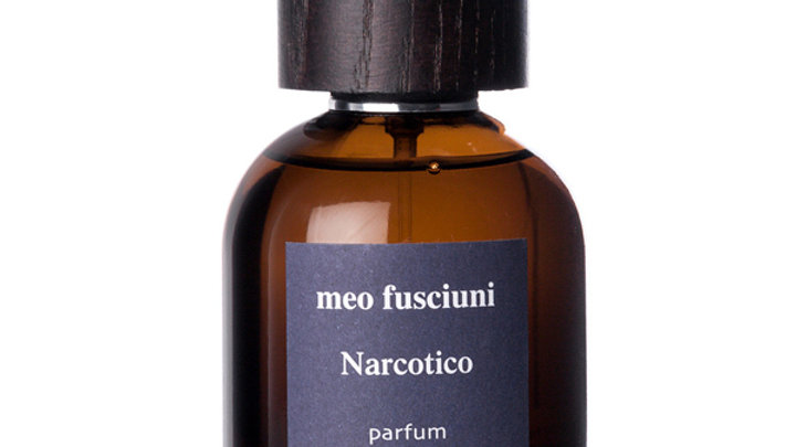 NARCOTICO - 100ml