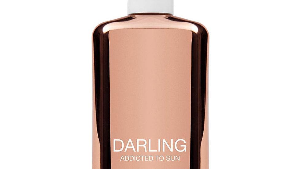 DARLING Doposole - 200 ml