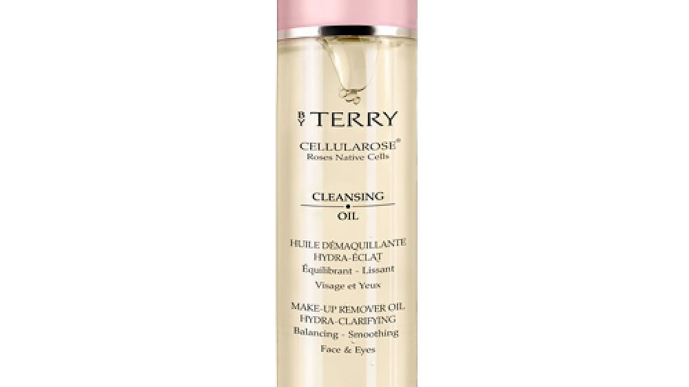 CLEANSING OIL - 150ml