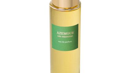AZEMOUR - 100 ml