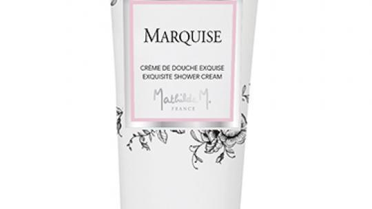 BAGNO DOCCIA EXQUISE MARQUISE - 250 ml