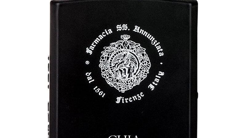 CHIA Edp- 100 ml