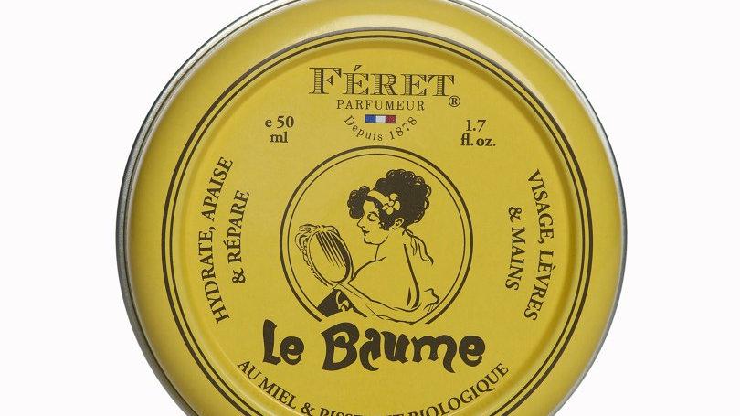 LE BAUME - 50 ml